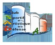 Club Sportif et Artistique de la Défense